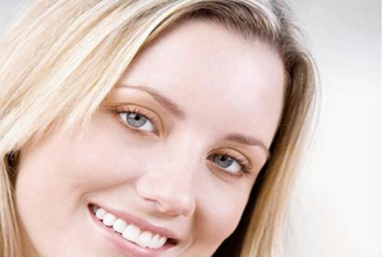 孕期也可以美美的 孕妇可以用的护肤品品牌推荐