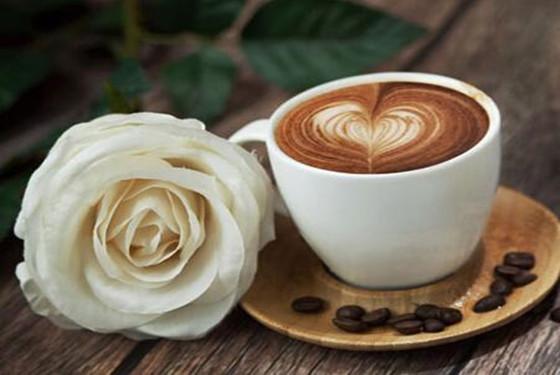 孕妇能喝咖啡吗毋庸置疑 喝咖啡六大危害很严重