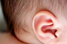 宝宝总爱晃脑袋背后的五大原因  看你家宝宝是哪一种