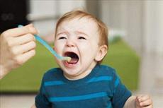 宝宝积食没精神老睡觉  史上超全的宝宝积食应对方法!