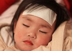 幼儿急疹出疹后会痒吗   宝宝出诊后发痒的真正原因