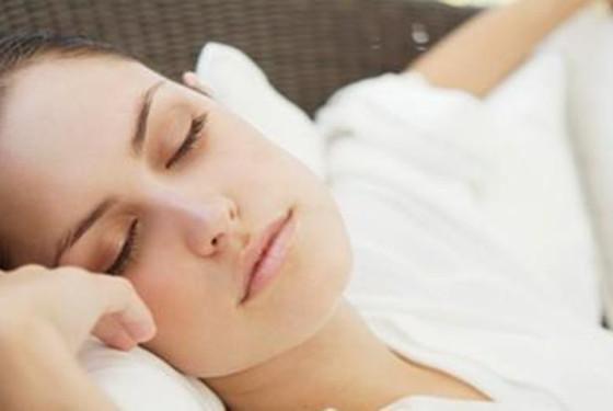 孕妇发烧38.5度怎么办 对胎儿有影响吗能?
