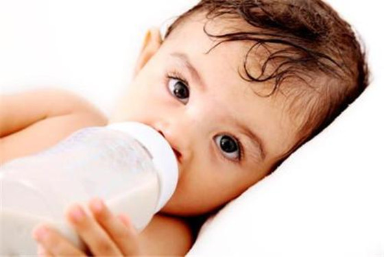 5个月宝宝缺锌的症状 口腔溃疡反复发作也是表现之一