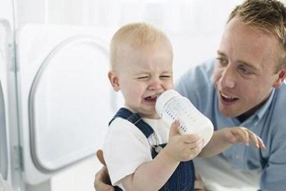 宝宝上火便秘怎么办的5个小方法 腹部按摩最管用
