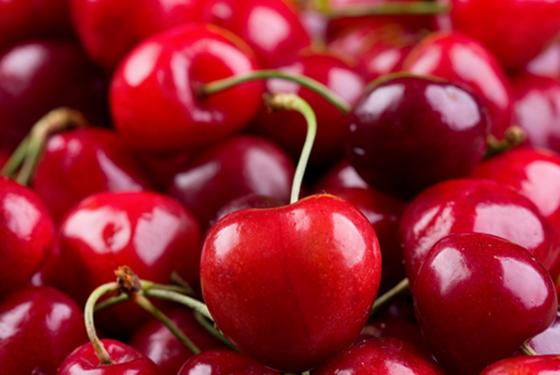 孕妇可以吃樱桃吗 孕妇吃樱桃一天吃多少合适