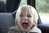 越打骂越糟糕 孩子脾气暴躁怎么办 试试八个小对策