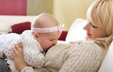 母乳挤出来喂注意事项要牢记  10个妈妈9个都做错了!