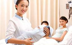 揭秘剖腹产怎么睡觉对伤口好 剖腹产后容易犯的3个错误
