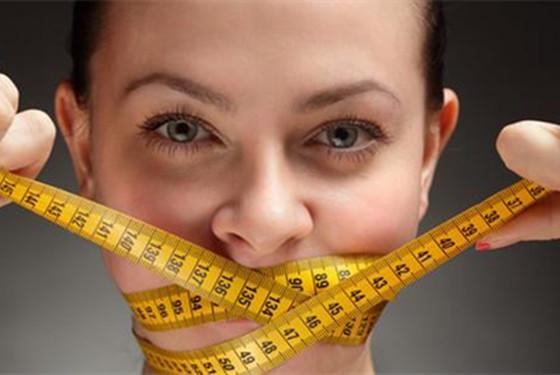 【产后瘦身】生完孩子怎么减肥、减肚子的妙招