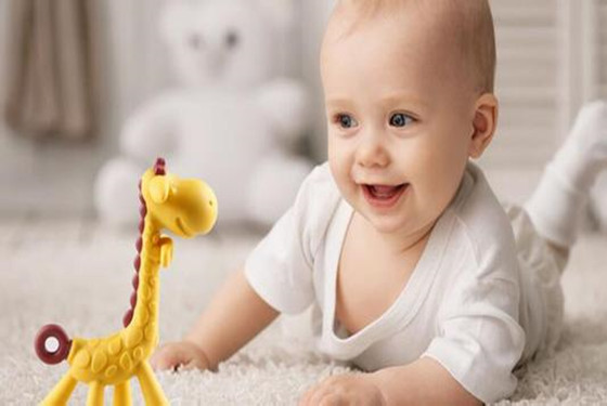 打造聪明宝宝 一定要记住孩子大脑发育二个黄金期