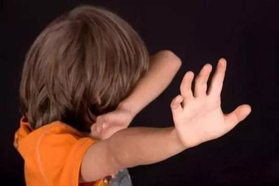 关于孩子的常见教育问题 90%的家长误打误撞的7个雷区