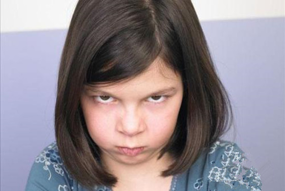 父母溺爱孩子的四个可怕后果 究竟是宠爱还是伤害