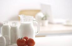 一岁宝宝可以喝纯牛奶吗  宝宝多大可以喝纯牛奶有要求