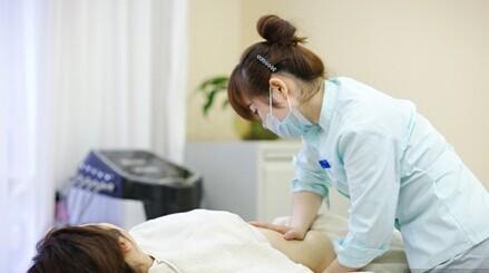剖腹产伤口里面刺痛感,10个产妇9个有!原因很简单!