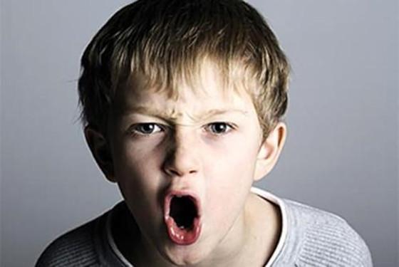 家长必读:孩子叛逆怎么办的6全关键点