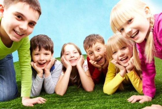 鼓励孩子考试加油的话 给孩子鼓励打气的经典语句