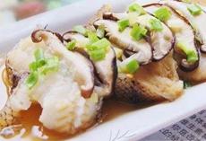 鳕鱼怎么做给宝宝吃  一岁宝宝鳕鱼辅食做法简单又好吃