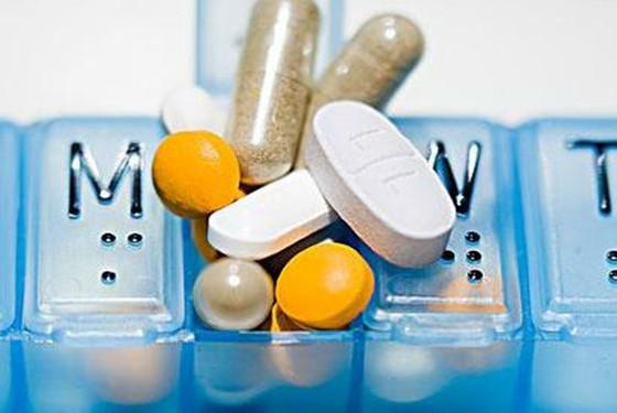 孕酮低于几不建议保胎 给留与流孕妈咪的小建议