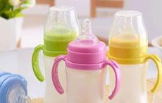 扒一扒什么奶瓶防胀气最好  人气超高的6款防胀气奶瓶