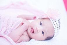 满月宝宝体重不增长要当心  十有八九是这里出问题了