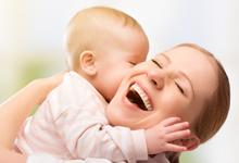 从眼睛看宝宝聪不聪明 孩子聪明的七个表现你家孩子有几个
