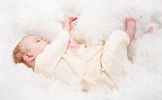 宝宝不爱睡午觉怎么办  宝宝不爱睡午觉