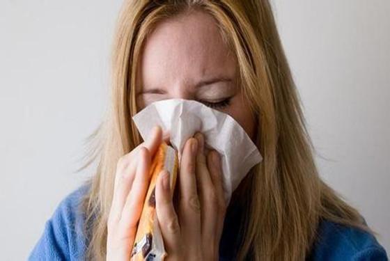 是药三分毒 哺乳期感冒了能吃板蓝根吗关键看一点