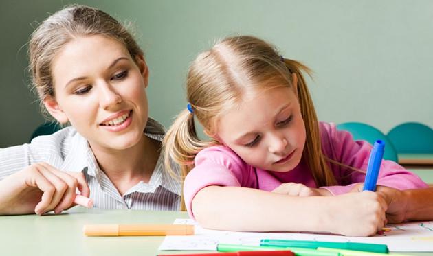 孩子的兴趣从几岁培养才好呢 家长可别让孩子的