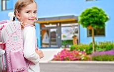 幼儿园托班语言教案《我的宝贝》
