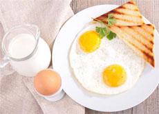 别拿不会当借口!两岁宝宝早餐食谱大全及做法简单易学