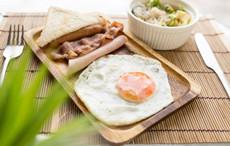 创意早餐不重样做法大全 让孩子爱上早餐吃饱也吃好