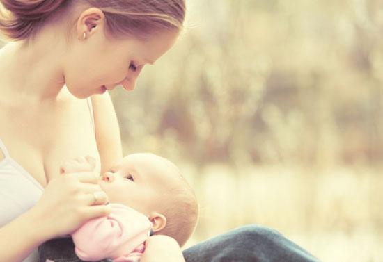 哺乳期缺钙怎么补钙 哺乳妈妈缺钙吃什么好