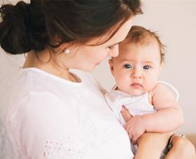 媽媽產后胃口不好怎么辦 產后胃口不好試試這六招