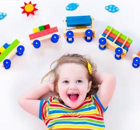 宝宝几岁上幼儿园合适 专家建议男宝晚一点上幼儿园