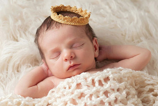 新生儿不停的打嗝什么原因 怎么预防新生儿打嗝