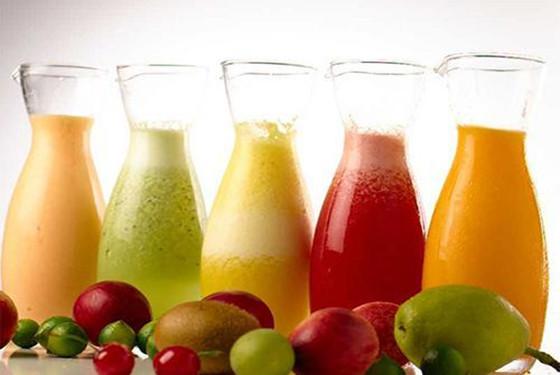 有了孕妇榨汁机食谱大全 还找什么水果榨汁搭配表?