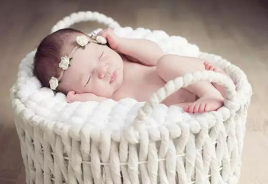 新生儿溶血症的原因是什么 婴儿溶血症会死吗