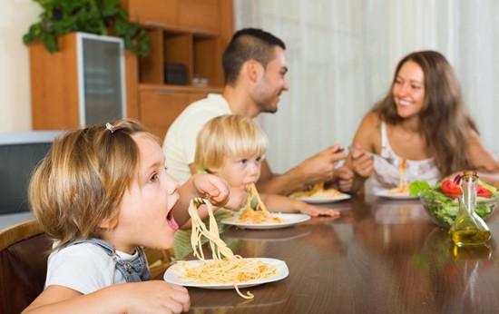 儿童缺锌是什么原因 儿童缺锌的危害家长不得不知