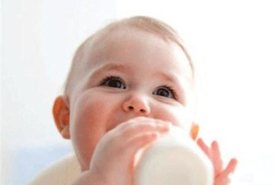 世界十大放心奶粉品牌 众多消费者的良心推荐!