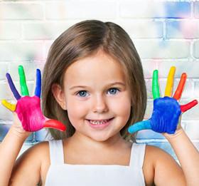 幼儿园课前小游戏大全 让老师抓住新生入园的第一步