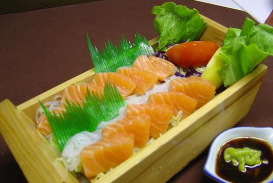 三文鱼和鳕鱼哪个好 千万别单看价格要看营养