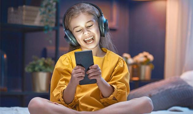 孩子沉迷玩手机的危害你万万猜不到!家长们不得不看