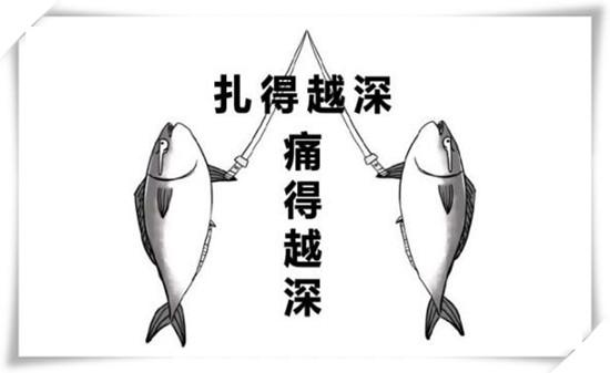 鱼刺卡在喉咙怎么办 孩子被鱼刺卡住应该这样做