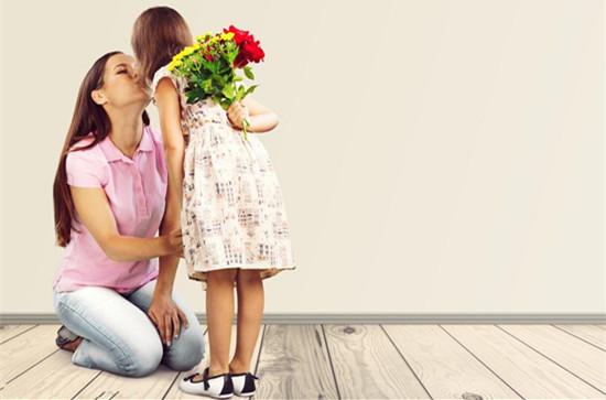 幼儿园简单创意的三八妇女节礼物 亲手自制送给妈妈吧