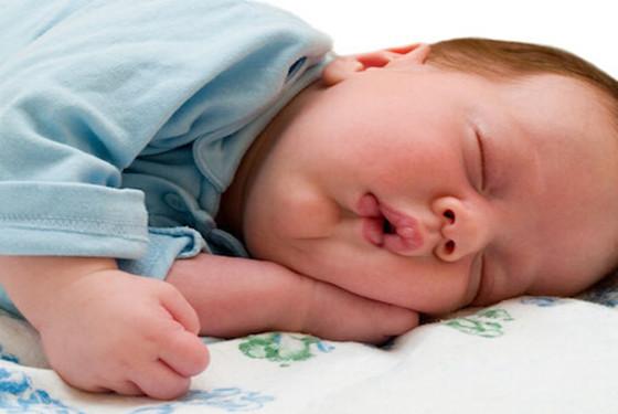 婴儿奶粉过敏会自愈吗 多数宝妈不自知