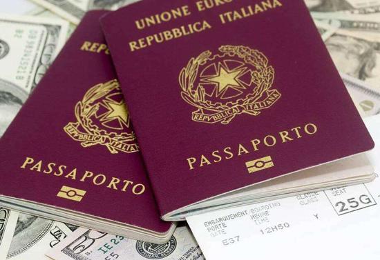 号码护照v号码护照几岁办教程孩子魔兽刀塔图片