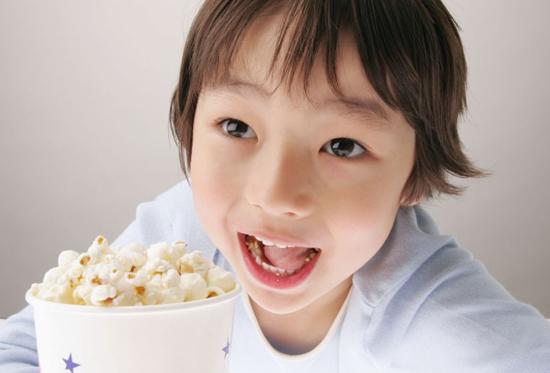 没换牙的孩子蛀牙可以拔牙吗 孩子拔牙后注意事项