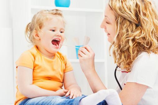 宝宝免疫力低怎么办别担心,小点心能帮大忙!