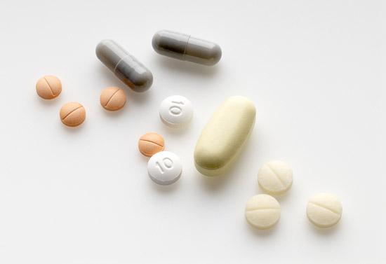 长效避孕药和短效避孕药的区别 避孕药短效好还是长效好