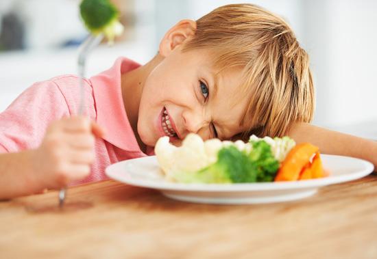 牙齿矫正的最佳年龄是几岁 孩子矫正牙齿有危害吗